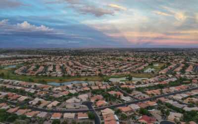 Tips To Be Competitive In Arizona's Housing Market