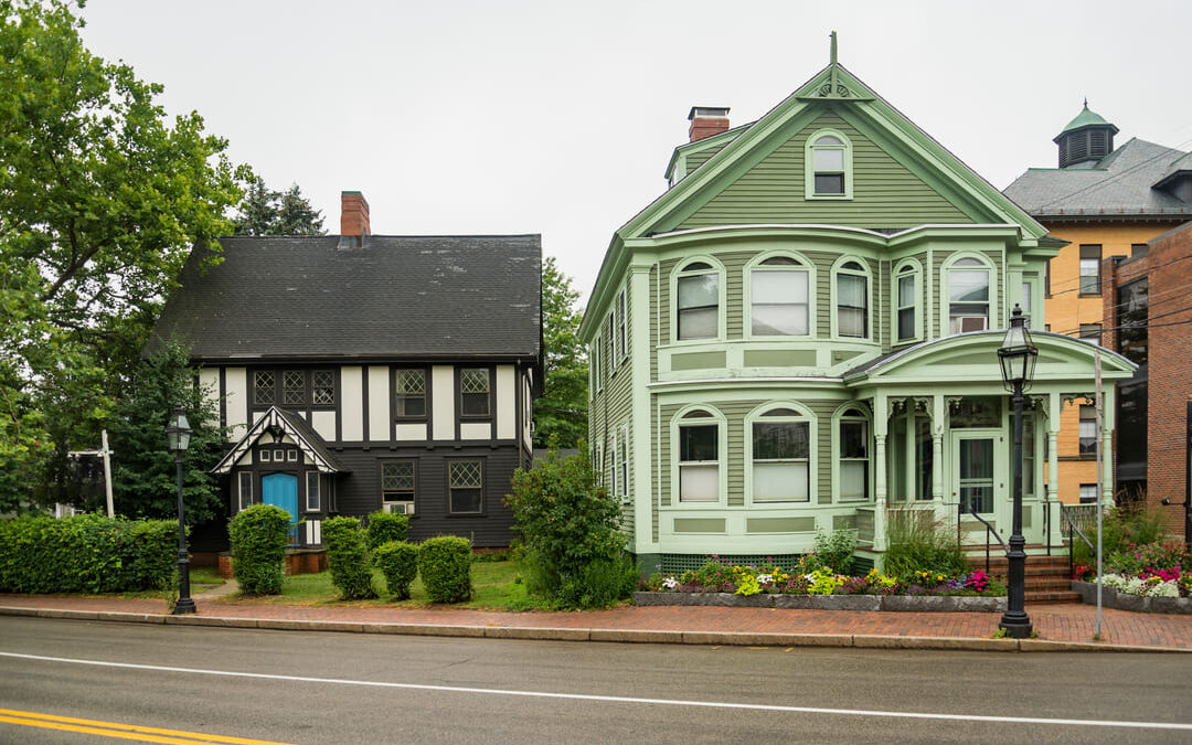 Tips for Selling a Historic Home in Kansas City, Missouri