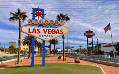 Is it a Good Time to Sell Your House in Las Vegas?