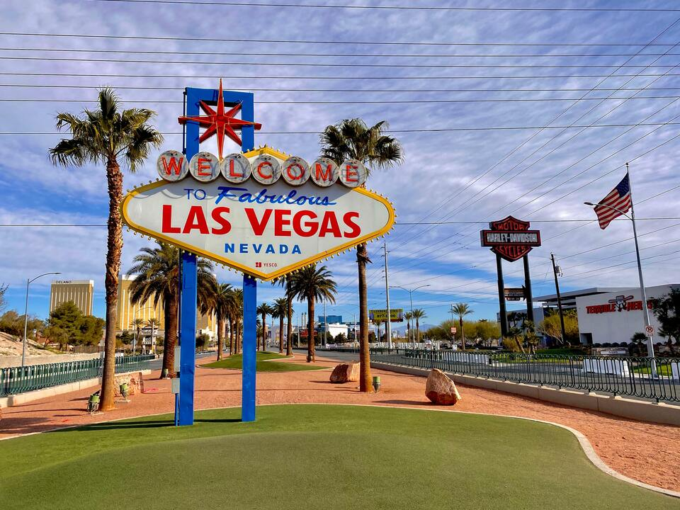sell your house in Las Vegas