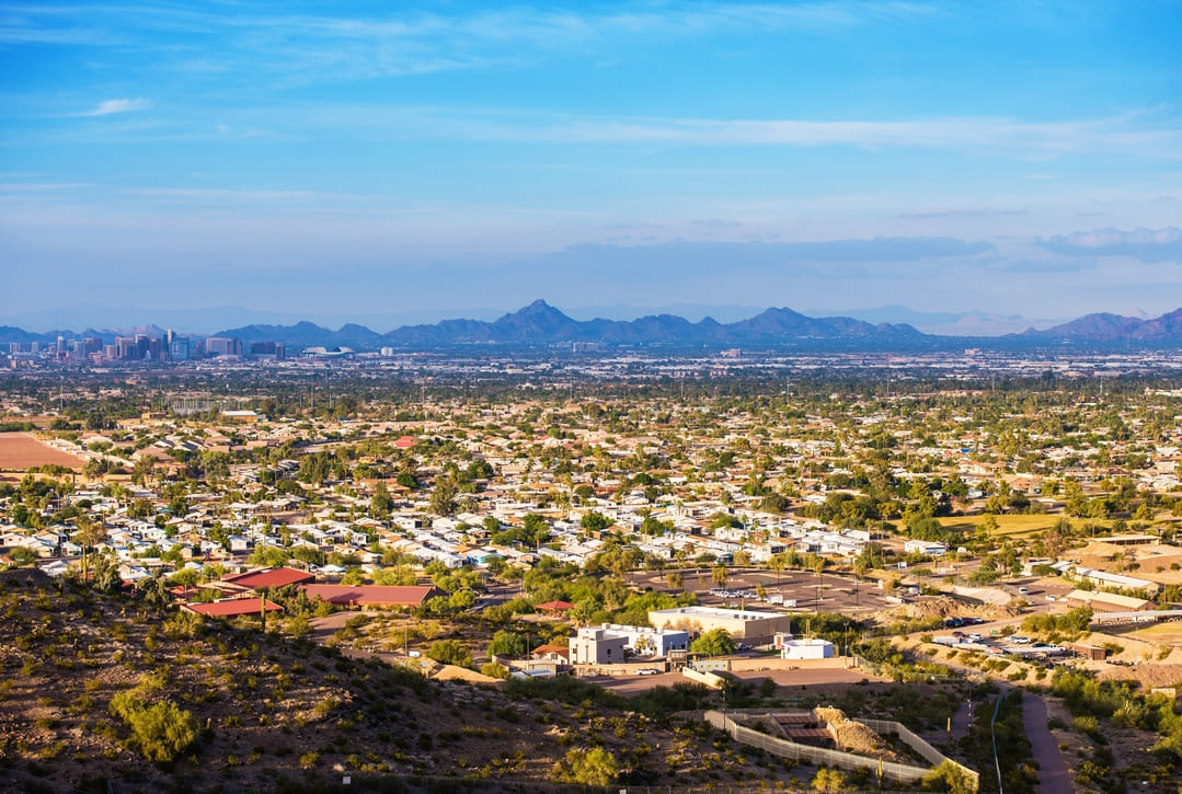 How to Sell Your House in Arizona When Prices for Homes are Increasing