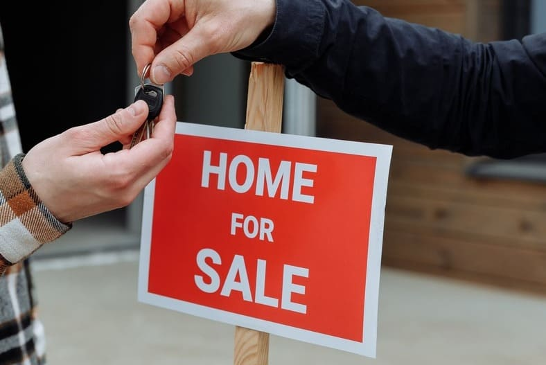 How to Sell Your House in Texas When Prices for Homes are Increasing
