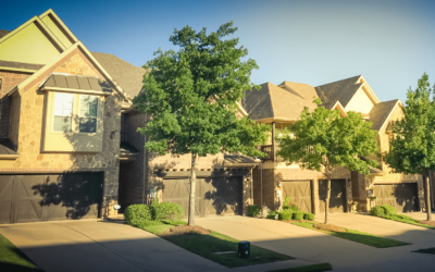 Can I Sell My House in San Antonio Without a Realtor?