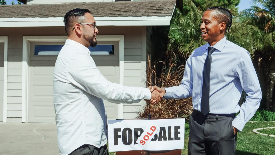 How To Sell Your House Within a Week in Dallas, Texas