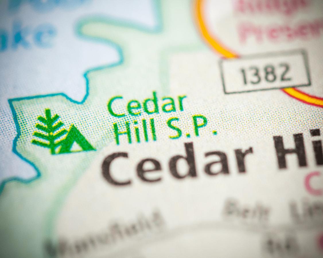 Sell my house Cedar hill Texas