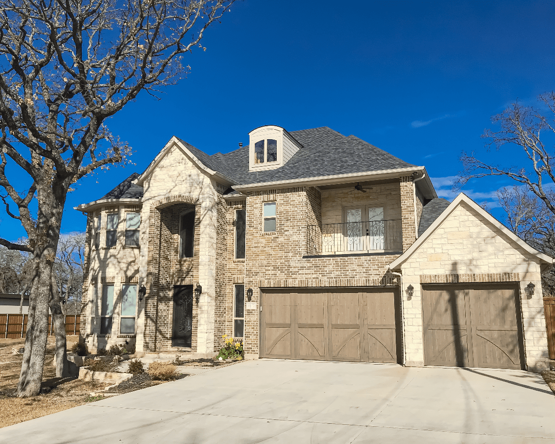 Sell my house blue mound texas