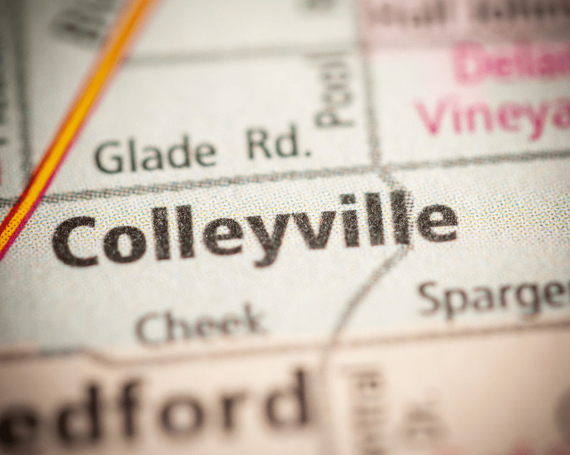 Sell my house colleyville Texas