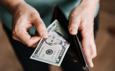 The Benefits of Selling Your House in San Antonio to a Cash Buyer
