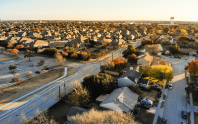 The Safest Neighborhoods in Dallas, TX to Live