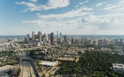 The Safest Neighborhoods to Live in Dallas, TX