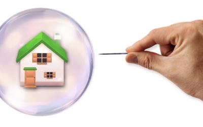 Is the El Paso Texas Real Estate Market Booming?